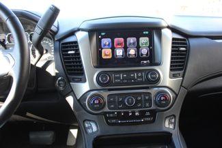 "2015 Chevrolet Tahoe LTZ 7"" LIFT KIT Conway, Arkansas 12"