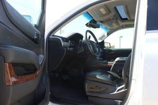 "2015 Chevrolet Tahoe LTZ 7"" LIFT KIT Conway, Arkansas 13"
