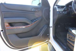 "2015 Chevrolet Tahoe LTZ 7"" LIFT KIT Conway, Arkansas 14"