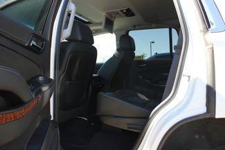 "2015 Chevrolet Tahoe LTZ 7"" LIFT KIT Conway, Arkansas 15"