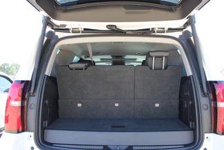 "2015 Chevrolet Tahoe LTZ 7"" LIFT KIT Conway, Arkansas 17"