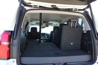 "2015 Chevrolet Tahoe LTZ 7"" LIFT KIT Conway, Arkansas 18"