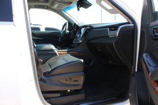 "2015 Chevrolet Tahoe LTZ 7"" LIFT KIT Conway, Arkansas 19"