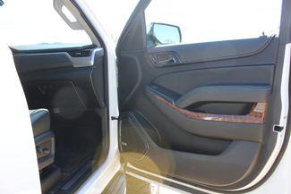 "2015 Chevrolet Tahoe LTZ 7"" LIFT KIT Conway, Arkansas 20"