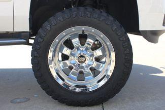 "2015 Chevrolet Tahoe LTZ 7"" LIFT KIT Conway, Arkansas 8"