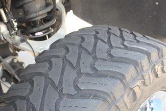 "2015 Chevrolet Tahoe LTZ 7"" LIFT KIT Conway, Arkansas 9"