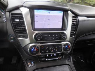 2015 Chevrolet Tahoe LTZ Farmington, Minnesota 6