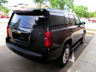 2015 Chevrolet Tahoe LT Farmington, Minnesota 1