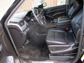 2015 Chevrolet Tahoe LT Farmington, Minnesota 2