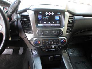 2015 Chevrolet Tahoe LT Farmington, Minnesota 5