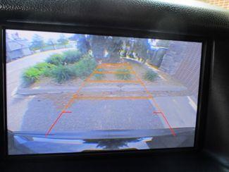 2015 Chevrolet Tahoe LT Farmington, Minnesota 7