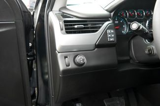 2015 Chevrolet Tahoe LTZ Hialeah, Florida 10