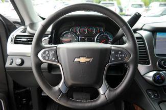 2015 Chevrolet Tahoe LTZ Hialeah, Florida 11