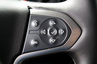 2015 Chevrolet Tahoe LTZ Hialeah, Florida 12
