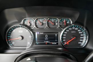 2015 Chevrolet Tahoe LTZ Hialeah, Florida 14