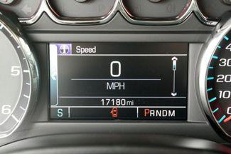 2015 Chevrolet Tahoe LTZ Hialeah, Florida 15