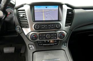 2015 Chevrolet Tahoe LTZ Hialeah, Florida 16