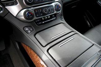 2015 Chevrolet Tahoe LTZ Hialeah, Florida 17