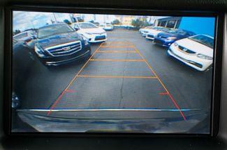 2015 Chevrolet Tahoe LTZ Hialeah, Florida 19