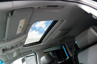 2015 Chevrolet Tahoe LTZ Hialeah, Florida 20