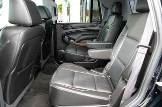2015 Chevrolet Tahoe LTZ Hialeah, Florida 21