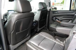2015 Chevrolet Tahoe LTZ Hialeah, Florida 22