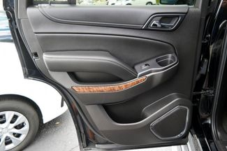 2015 Chevrolet Tahoe LTZ Hialeah, Florida 23