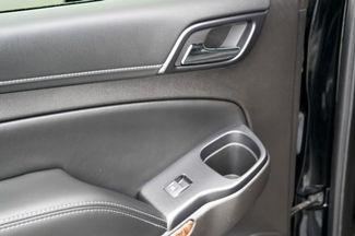2015 Chevrolet Tahoe LTZ Hialeah, Florida 24