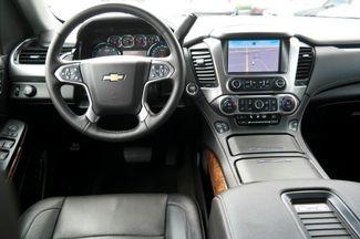 2015 Chevrolet Tahoe LTZ Hialeah, Florida 25