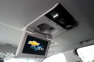 2015 Chevrolet Tahoe LTZ Hialeah, Florida 26