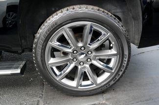 2015 Chevrolet Tahoe LTZ Hialeah, Florida 27
