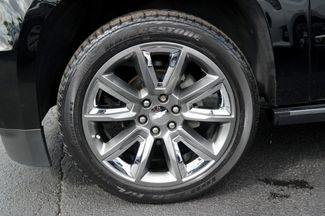 2015 Chevrolet Tahoe LTZ Hialeah, Florida 3