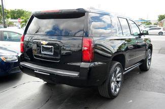 2015 Chevrolet Tahoe LTZ Hialeah, Florida 30