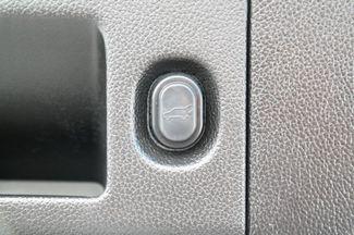 2015 Chevrolet Tahoe LTZ Hialeah, Florida 32
