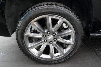 2015 Chevrolet Tahoe LTZ Hialeah, Florida 33