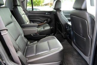 2015 Chevrolet Tahoe LTZ Hialeah, Florida 34