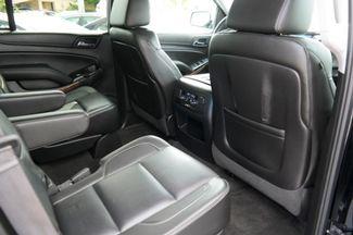 2015 Chevrolet Tahoe LTZ Hialeah, Florida 35
