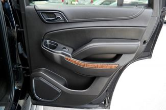 2015 Chevrolet Tahoe LTZ Hialeah, Florida 36