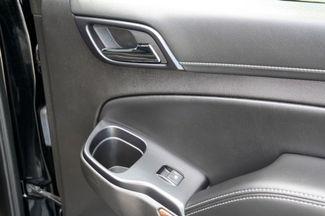 2015 Chevrolet Tahoe LTZ Hialeah, Florida 37