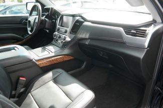 2015 Chevrolet Tahoe LTZ Hialeah, Florida 39