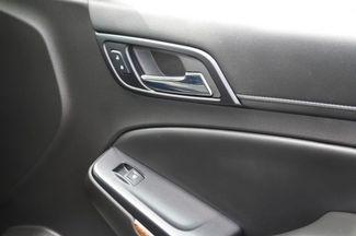 2015 Chevrolet Tahoe LTZ Hialeah, Florida 41