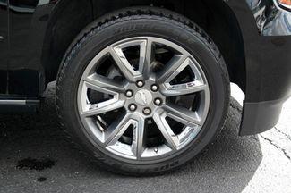 2015 Chevrolet Tahoe LTZ Hialeah, Florida 42
