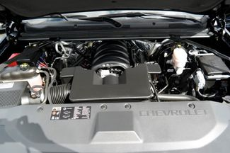 2015 Chevrolet Tahoe LTZ Hialeah, Florida 43