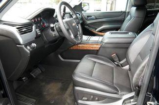 2015 Chevrolet Tahoe LTZ Hialeah, Florida 5