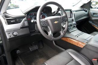 2015 Chevrolet Tahoe LTZ Hialeah, Florida 6