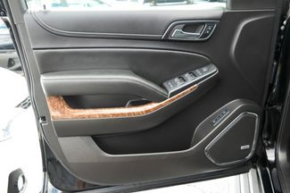 2015 Chevrolet Tahoe LTZ Hialeah, Florida 7