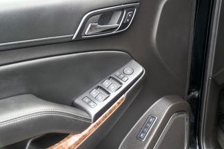 2015 Chevrolet Tahoe LTZ Hialeah, Florida 8