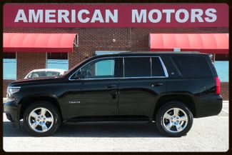 2015 Chevrolet Tahoe LT | Jackson, TN | American Motors of Jackson in Jackson TN