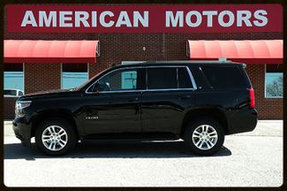 2015 Chevrolet Tahoe LT | Jackson, TN | American Motors of Jackson in Jackson TN