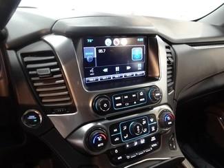 2015 Chevrolet Tahoe LTZ Little Rock, Arkansas 14